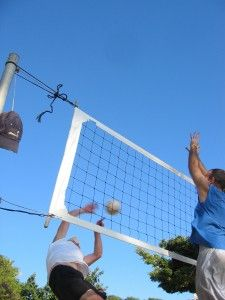 beach-volleyball-1561266