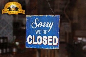 sorry-were-closed2017