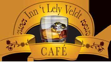 Café Inn 't Lely Veldt
