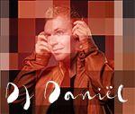 12/07 22:00 uur: DJ Daniël!