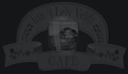 cafe nieuwveen